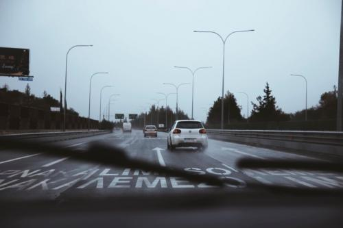 Accident de la route : Quelle indemnisation en cas de défaut d'assurance ?