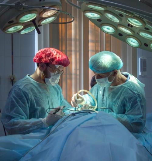 L'indemnisation des victimes d'erreurs médicales